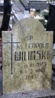 Wilimski (Willimski) Leopold