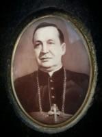 Ksiądz Emil Kobierzycki