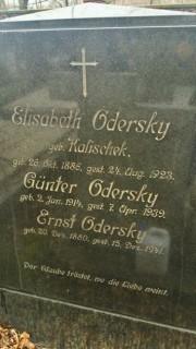 Ernst Odersky