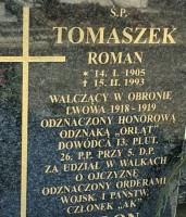 Roman Romaszek