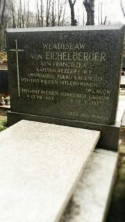 Władysław von Eichelberger